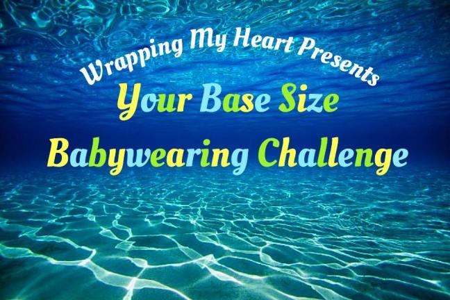 base-size-challenge
