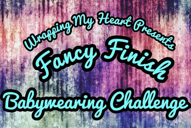 fancy-finishes