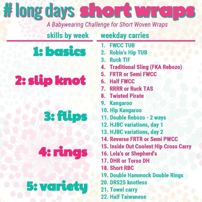 long-days-short-wraps