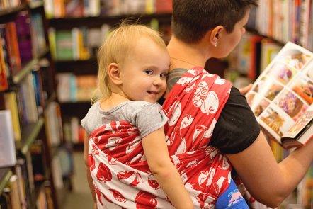 View More: http://sarafiajonesphotography.pass.us/bookstore